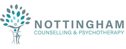 Nottingham Counselling and Psychotherapy